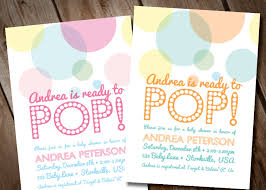 diy baby shower invitation free baby shower invitation templates